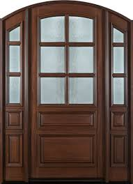 awesome beveled glass home entry doors design ideas stunning design beveled glass home