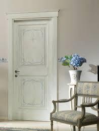 DUCALE 1112/Q/D Ducale Classic Wood Interior Doors   Italian Luxury  Interior