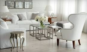 67% f Ethan Allen Furniture Ethan Allen Furniture