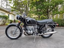 vintage motorcycles classicroad com