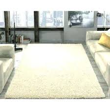 grey furry rug fuzzy rugs for bedrooms fluffy grey fuzzy rug for bedroom fuzzy rugs