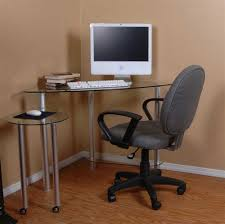 narrow office desk. Office Desk Chairs Computer Table With StorageF L Narrow
