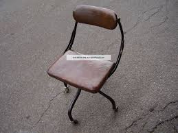 old office chair. Old Office Chair For Best Vintage Leather Covered Do More Company