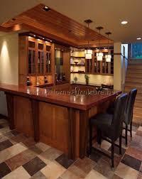home bar furniture ideas. Home Bar Design Free 7 Best Furniture Ideas Minimalist