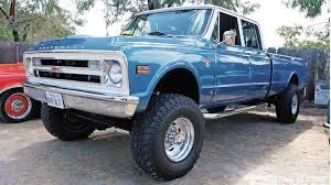 Square Body Trucks Images On Pinterest C Dream Cars Chevrolet And ...
