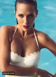 Tanya Van Graan Nude And Sexy Photo Collection Aznude