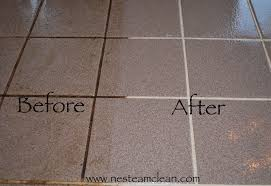 interior design fo cleaning grout best way to clean in kitchen tile floors morespoons ceramic