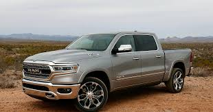 Best Pickup Truck 2019 Ram Pickup Release | Review Cars 2019
