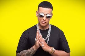 Daddy Yankee Earns 30th Top 10 On Billbards Hot Latin
