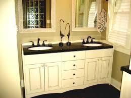 traditional designer bathroom vanities. Bathroom 48 Inch Vanity Top Menards Bunch Ideas Of Vanities With Tops Traditional Designer E
