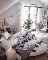 cozy bedroom design. Simple Cozy Bedroom Best 25 Cozy Ideas On Pinterest Intended For  Decor  Throughout Design