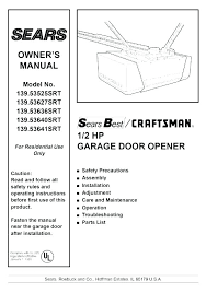chamberlain garage door opener manual chamberlain garage door opener manual chamberlain garage door opener manual chamberlain