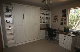 home office with murphy bed. Home Office With Murphy Bed Pertaining To Photo Gallery Design Ideas The Closet Doctor Remodel 11