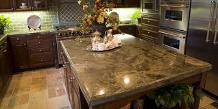advantages of a kitchen granite countertops richmond va 2018 solid surface countertops