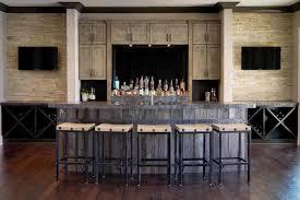 26 modern basement bar ideas and