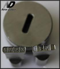 xanax 2 tablet press s