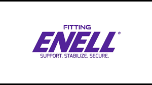 Fitting Enell