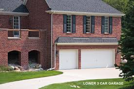 I Wish I'd Thought About That – Garages | Livebetterbydesign's Blog