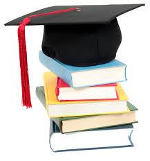 как написать дипломную работу Самое интересное в блогах