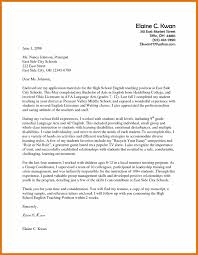 9 Application Letter Teaching Texas Tech Rehab Counseling