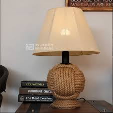 Wooden Light Stand Compare Prices On Wooden Light Stand Online Shopping Buy Low