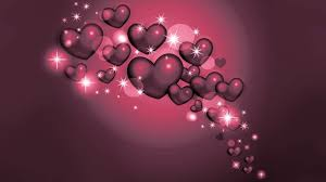 love heart wallpaper 12 1600x900 768x432
