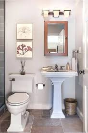 decorating ideas for small bathrooms in apartments. Decorating Small Bathrooms Amaze Best Bathroom Ideas Pinterest Astonishing Engaging Master For In Apartments B