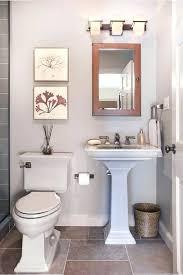 apartment bathroom ideas pinterest. Decorating Small Bathrooms Amaze Best Bathroom Ideas Pinterest Astonishing Engaging Master Apartment B