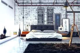 bedroom wall decorating ideas. Bedroom Wall Decor Ideas Mens Masculine . Decorating
