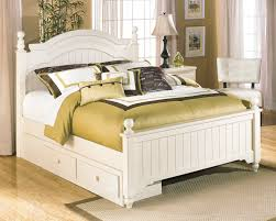 Metro Bedroom Furniture White Country Style Bedroom Furniture Raya Furniture