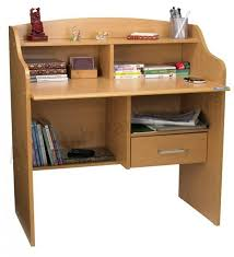 Design For Study Table