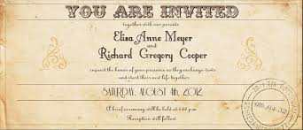 train invitation template free 41 ticket invitation templates psd ai word pages publisher