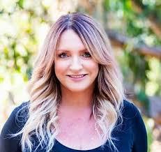 Melissa Johnson Barash - Blair Properties
