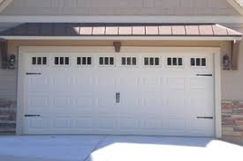garage door repair colorado springs5 Best Garage Door Installation Services  Colorado Springs CO