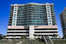 2 bedroom condo for rent myrtle beach. blue water keyes. north myrtle beach. 2 bedroom condo for rent beach o