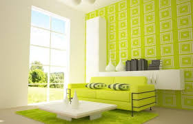 gray green paint living room scheme decoration medium size green color scheme living room modern white paint schemes small