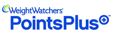 weight watchers points logo. Plain Logo Weight Watchers Points Plus For People Using 30 Daily For Points Logo N