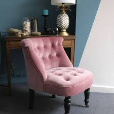 Pink Bedroom Chair Velvet Bedroom Chair Bedding Sets