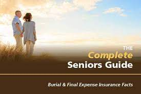 This insurance is not sold direct. 2021 Best Burial Final Expense Insurance For Seniors Lincoln Heritage