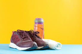 How to start <b>running</b> for <b>fitness</b> - CNET