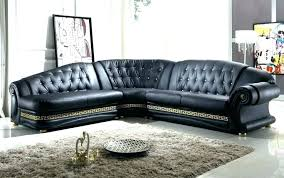 black and white leather couch white faux leather sofa white leather corner sofa bed living corner black leather sofa design with black leather modern