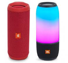 jbl harman flip 4. jbl flip 4, pulse 3. harmon international jbl harman 4