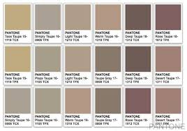 I love taupe eyeshadow. It's one of those shades that just works for myriad  of looks. It's not the cool kid, it's the one that in the plate always  looks a ...