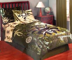 flannel toddler sheets pirate toddler bedding toddler bedding sets pirates twin sheet set skull pirate toddler