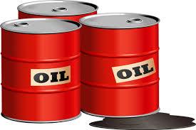 """Αποτέλεσμα εικόνας για """"Μόνο ο Allah ξέρει που θα οδηγηθούν οι τιμές του πετρελαίου"""""""