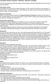 Writing Your Job Application Letter  Example and Tips soymujer co Cover Letter For Teaching Job Top    Free