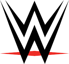 WWE Logo PNG Clipart | PNG Mart