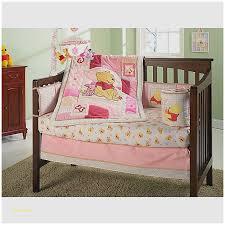 baby shower invitations for girls elegant crib bedding winnie the pooh baby of