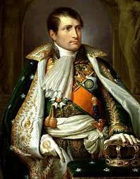 napoleon bonaparte biography revolution schoolworkhelper napoleon bonaparte biography revolution