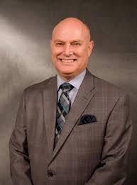 Pineywoods Community Academy - Administrator Directory - Vaughn, Dr. Ken